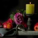 Podzim bez nemocí vám zajistí česnek a čerstvý vzduch