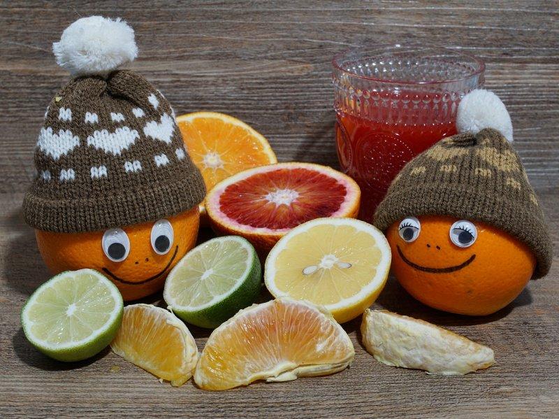 pomeranče, zdraví, imunita, vlasy, pleť, vitaminy, vitamin C, vitamin A, oči, makulární degenerace