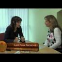 Přírodní léčba = Serafin byliny - video