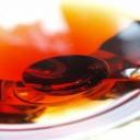 Sirup a med z jehličnanů proti nachlazení
