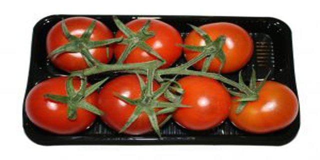 zdravá výživa, vitaminy, minerální látky, ovoce azelenina