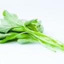 Zelenina čistí náš organismus od jedů