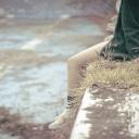 Zelí a žilní gymnastika na oteklé nohy