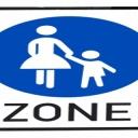Problémy se mateřskou školkou?