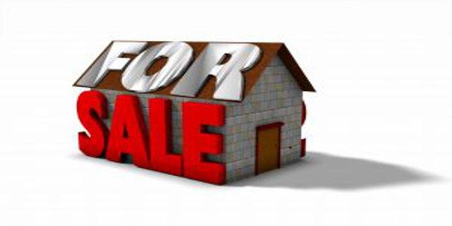 bydlení, prodej nemovitosti, reality