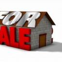 Prodej nemovitosti - tajemství úspěchu