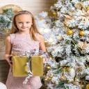Dárky, které potěší nejen o Vánocích