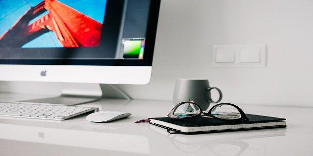 internet, zdraví, poradna, životní styl, lidé, odborné rady