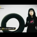 Jak rozumět pneumatikám – profil pneumatiky - video
