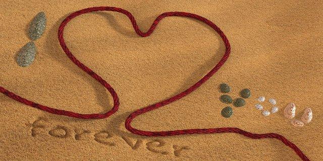 muži, vztahy, ženy, láska, manželství