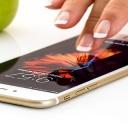 Aplikace v telefonu a láska? A proč ne!
