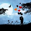 Hormon věrnosti, lásky a opilosti