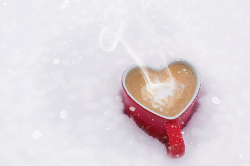 láska, vztahy, partnerství, rozchod, nevěra