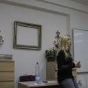 Naučíme vás pracovat s metodou EFT - video