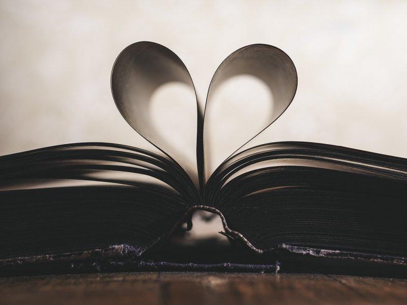 láska, lidé, vztahy, zamilovanost
