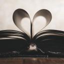 Láska netrvá věčně, ale mohla by!
