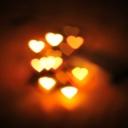 Masáž joni - intimní masáž pro vaši milovanou
