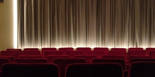 milování, film, realita, milostné scény