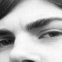 Muže fascinují oči žen