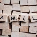 Období mezi dvaceti a třiceti roky je ideální pro budování  kariéry a zakládání rodiny