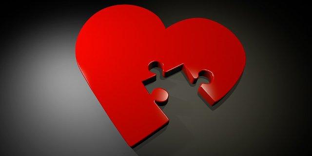 lidé, vztahy, zdraví, láska