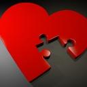 Osm typů, které se nehodí pro harmonický vztah