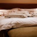 Poloha při spánku napoví, jaká povaha vedle vás leží
