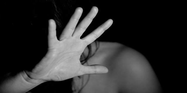 vztahy, agresivita,, hádky, zdraví, duševní zdraví, psychologie, rodina