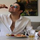 Selfie prozradí, jaké má muž sklony
