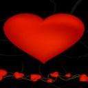 Sex a láska - pilíře vztahu, prověřované časem