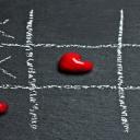 Kdy pomůže detoxikace vztahu, a kdy na ni raději zapomenout?