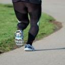 Běh - praktické rady pro první běžecký závod
