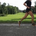 Jak nejefektivněji upravit tělesnou váhu? Zkuste běh.