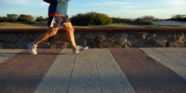 crossFit, sport, cvičení, trénink, zdraví