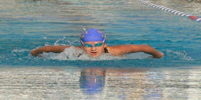 cvičení, plavání, zdraví, klouby, artróza