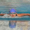 Plavání, posilování a jízda na kole jako prevence problémů s klouby