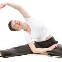 Cvičení zvyšuje ohebnost těla, ale také zlepšuje mozkovou činnost!