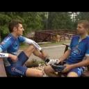 Jak odstranit jezdecké chyby na kole - video