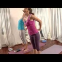 Jak pomocí jógy stimulovat trávení a metabolismus - video