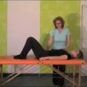 Jak provádět dechové a ranní cvičení - video