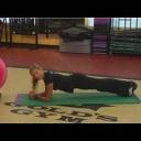 Jak vypadají základní cviky pro cvičení doma - video
