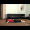 Jak zhubnout po porodu doma - video