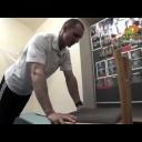 Jak zhubnout při uklízení - video
