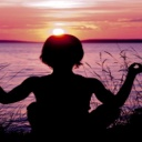 Jóga - spirituální zážitek