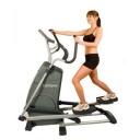 Jak se ovlivňuje kardio cvičení a posilování?