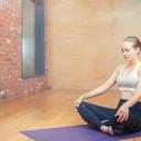 Lehká cvičení, která zajistí pružnost těla, dlouhověkost a dobrou náladu