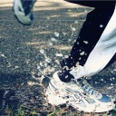 Pravidla pro bezpečný jogging