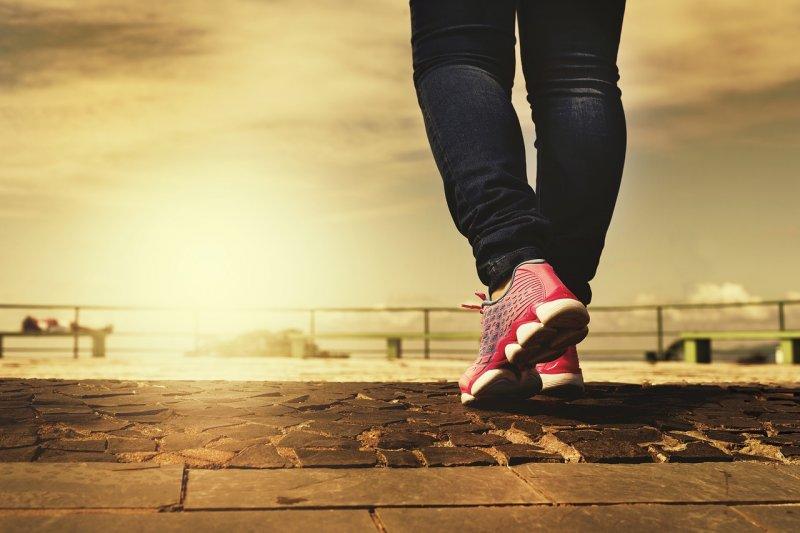 , cholesterol, zdraví, sport, cvičení, krev