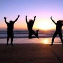 Sporty, která vás dostanou - jumping, taebo, piloxing a crossfit