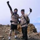 Co jsou trekkingové hole?